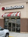 Image for Garners Ferry Rd Radio Shack - Columbia, SC