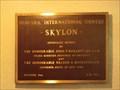 Image for Skylon Tower - Niagara Falls, ON