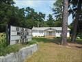 "Image for ""American Legion Post 8"" - Crawfordville, GA"