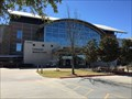 Image for Centennial Medical Center - Frisco Tx.
