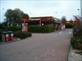 Image for McDonald's Goutum