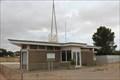 Image for St Alphege's Church - Penong, South Australia