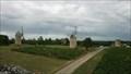 Image for MOULINS DE CALON - MONTAGNE SAINT EMILION