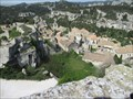 Image for Les Baux de Provence - France