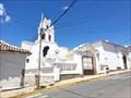 Image for Convento de Santa Teresa - Sucre, Bolivia