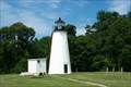 Image for Turkey Point Lighthouse