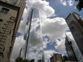 Image for TALLEST -- Leed Certified Building - Philadelphia, PA