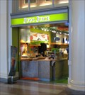 Image for Jugo Juice - Waterfront Station - Vancouver, BC