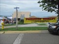 Image for Munising Farmers Market - Munising, Michigan