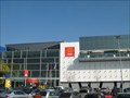 Image for Mar Shopping - Matosinhos, Portugal