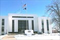Image for Republic County Veterans Memorial, Belleville, KS