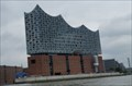 Image for Elbphilharmonie - Hamburg, Germany