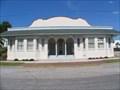 Image for Punta Gorda Woman's Club - Punta Gorda, FL