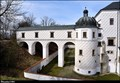 Image for Chateau bridge / Zámecký mostek - Pardubice (East Bohemia)