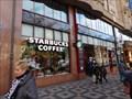 Image for Starbucks Coffee - WiFi hotspot - Václavské námestí 795/40, Praha, CZ