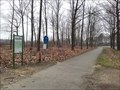 Image for 78 - Herkenbosch - NL - Fietsroutenetwerk Noord- en Midden-Limburg