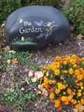 """Image for The """"Garden"""" - Arcade, New York"""