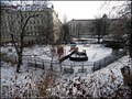 Image for Hriste / Playground Kinskeho zahrada, Praha, CZ