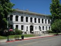 Image for El Dorado County Courthouse - Placerville, CA