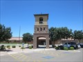 Image for Charlotte Patterson Elementary School Bell Tower - Gilbert, Arizona