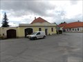 Image for Lékárna U Andelu - Katovice, okres Strakonice, CZ
