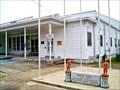 Image for DeRidder USO Building - DeRidder, LA