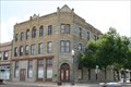 Image for Palace Hotel -- Raton Downtown Historic District -- Raton NM