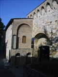Image for Porta delle Fonti - San Gimignano, Italy