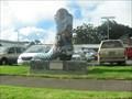 Image for Waiomina Centennial - Waimea, HI