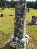 Image for Henry Emmons - Clearwater Cemetery - Clearwater, LA