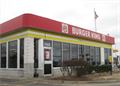 Image for Burger King #11166 - I-81 Exit 307 - Stephens City, VA