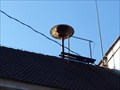 Image for Outdoor Warning Siren - Vimperk, okres Prachatice, CZ
