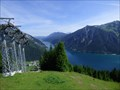 Image for Panoramablick Zwölferkopf - Pertisau, Tirol, Austria