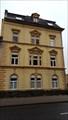 Image for Wohnhaus - Koblenzer Straße 15 - Andernach, RP, Germany