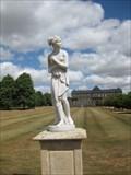 Image for Fountain Statues - Wrest Park, Silsoe, Bedfordshire, UK