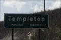 Image for Templeton, CA - 770 Ft