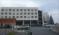 Image for Centre Hospitalier de Calais - Calais - France