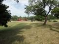 Image for Cobb Park Landscaping – Abilene TX