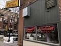 Image for Sammy's Pizza & Restaurant - Broadway - Fargo, ND
