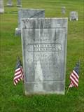 Image for Sibbell (Sybil) Ludington - Patterson, NY