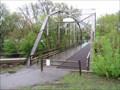 Image for Cherry Rock Bridge