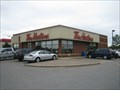 Image for Tim Horton's - 109 Mapleview Dr W,  Barrie ON