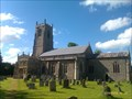 Image for St Mary - Pulham St Mary, Norfolk