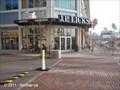 Image for J. P. Licks, Legacy Place - Dedham, MA