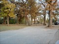 Image for Mineral Wells Park - Guthrie, OK