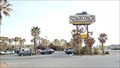 Image for Stagecoach Hotel & Casino - Beatty, NV