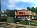 Image for Wendy's - Richmond Rd. - Williamsburg, VA