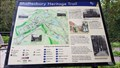 Image for Shaftesbury Heritage Trail - Park Walk - Shaftesbury, Dorset