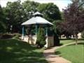 Image for Centennial Park Gazebo - Holland, Michigan