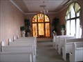 Image for Amore Wedding Chapel - St. Augustine, FL